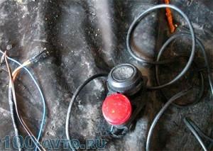 Как почистить инжектор своими руками ваз 2107
