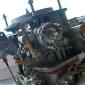 ремонт карбюратора 2107