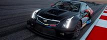 Новый Cadillac ATS-V+ будет мощнее Chevrolet Camaro
