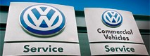VW платит цену за отказ реагировать на потребности клиентов