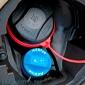 Мочевина AdBlue для заправки автомобиля
