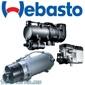 Подогреватель Webasto преимущества